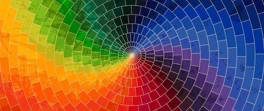 La couleur de votre eau… pourquoi est-elle rouge?